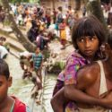 rohingya-Unicef-UN0120414-Brown