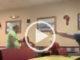 transvideo1-80x60