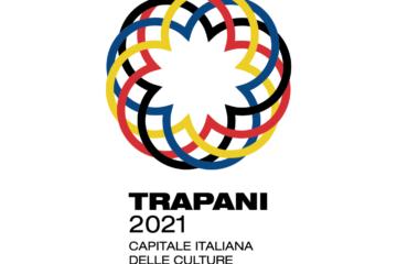 trapani-360x240