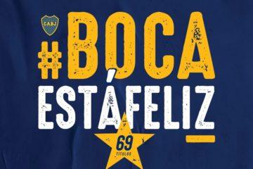 boca-campeon-360x240