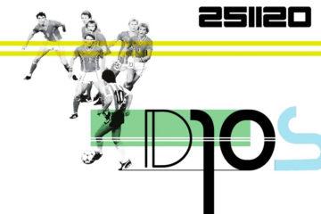 AD10S-1