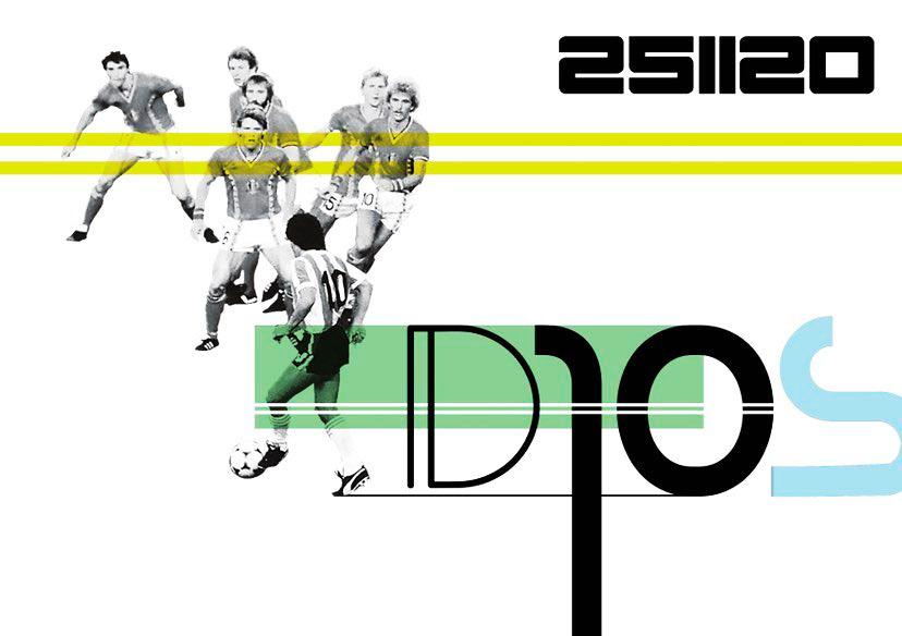 AD10S-1 ©@VinzRob