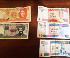 pesos-300x250