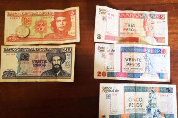 pesos-360x240