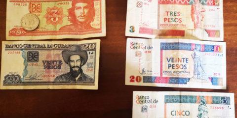 pesos-480x240