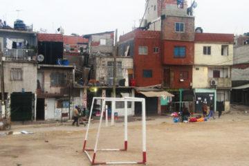 villa31