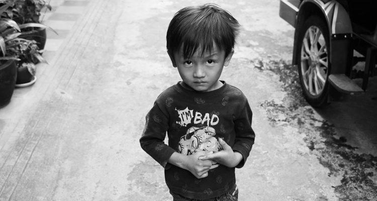 baby-cambogia-750x400