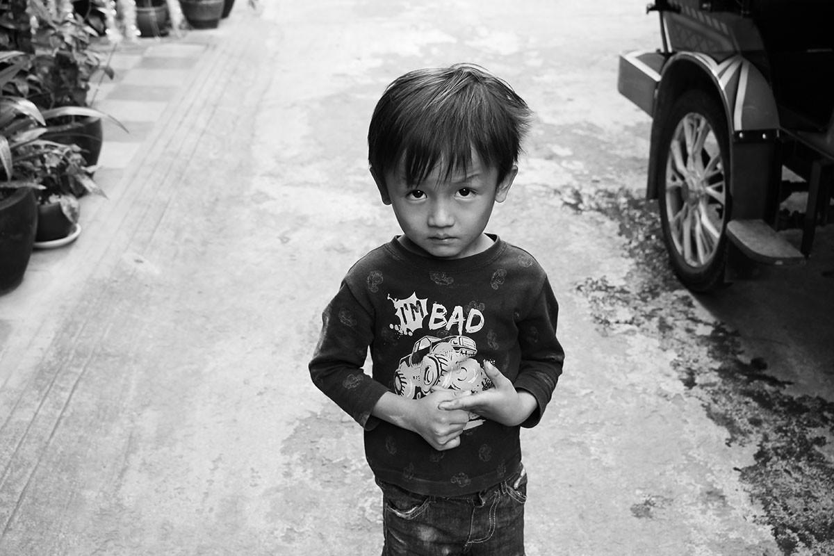 baby-cambogia