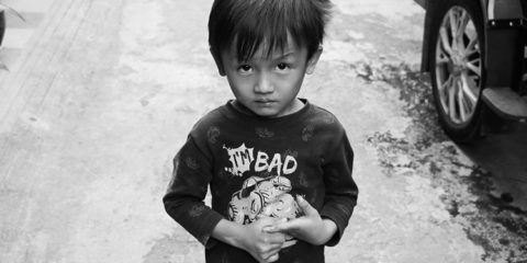baby-cambogia1