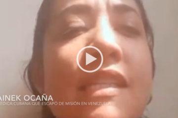 medico-cubano-360x240