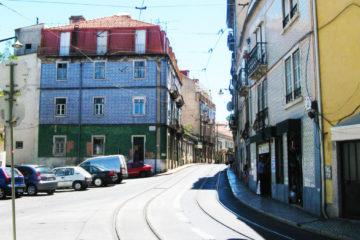 Lisboa-360x240