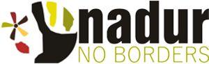 nadur.net No Borders logo