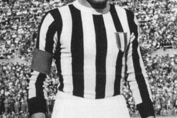 Giampiero_Boniperti,_Juventus