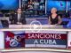 Risoluzione UE contro Cuba