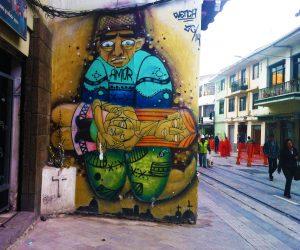 cuenca-streetart